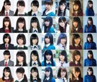 【欅坂46】初期から4thまでのメンバーの制服や顔立ちだいぶ変わったよな(比較画像あり)