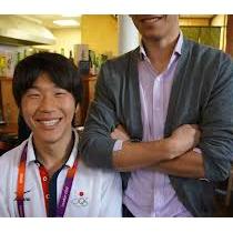 【ロンドン五輪/男子サッカー】日本決起集会に香川もキターーーーッ!? (2chの反応)