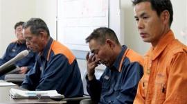 内部告発者を捜すため、全職員に「携帯発信履歴」の提出を命令…山梨の消防