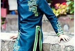 チャイナドレスとか言う世界で最もエロい民族衣装wwww