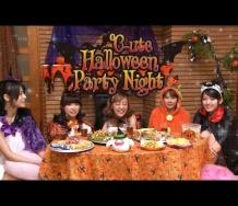 『【動画】℃-ute DVDマガジン Vol.49 CM』の画像