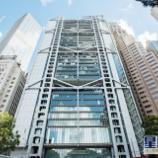 『【香港最新情報】「理財通の銀行リストが発表」』の画像