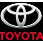トヨタの19年3月期連結売上高が初の30兆円台に