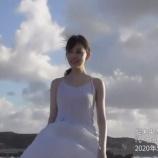 『【乃木坂46】この状況はwww 堀未央奈、強風の中での衝撃動画が公開されるwwwwww』の画像