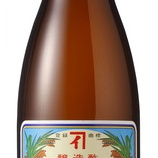 『「お酢製造会社が語る、世界のお酢事情」』の画像