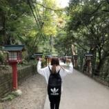 『【川崎】『let's go! 高尾山!!』』の画像