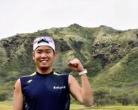 【阪神】西勇輝(6位5位4位6位5位2位5位6位4位4位3位)「優勝したい。優勝旅行行きたい」