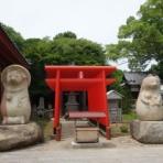 Michiruブログ