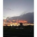 『狭山ヶ丘三丁目の夕日』の画像