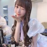 『[イコラブ] 大谷映美里~メンバーリレーブログ~「『1stコンサート&2周年記念コンサート』の裏話を紹介」』の画像