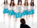 【訃報】 avex期待のアイドルグループ「BiS」 まったく話題にならずに解散へwwwwwwww