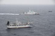 北朝鮮の木造船がやたら漂着する理由はこれか?興味深い推察が