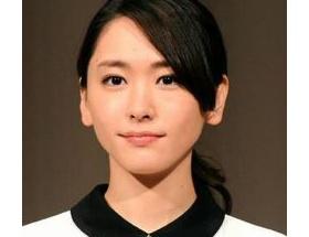 関ジャニ錦戸亮、新垣結衣との熱愛を否定「ないっす、ないっす、全然、大丈夫です」