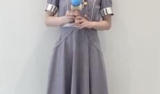 【乃木坂46】最後まで見るべし!!! 田村真佑、パソツ見えてるやん!!!