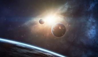 既にこの宇宙のどこかで地球人以外の知的生命体が何度も滅んでいる事実