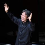 『3月23日(月)24日(火)と川島素晴さんの関連の会』の画像