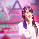 『[イコラブ] 瀧脇笙古『=LOVE 7thシングル「CAMEO」発発売まで あと 7日、このままを好きでいて…』』の画像