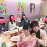 『[イコラブ] 齋藤樹愛羅「あゆちゃんとももなんと 心友チームの7人で原宿に遊んできました」【=LOVE(イコールラブ)、シュークリームロケッツ、AKB48】』の画像