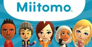 任天堂のスマホアプリ『Miitomo』、海外では2016年3月31日配信開始!