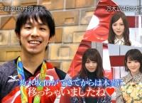 リオ五輪 卓球・丹羽選手「高校まではAKB好きだったけど乃木坂できてからは移っちゃいました」