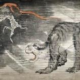 『登り龍(6)』の画像