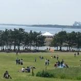 『【江戸川】葛西臨海公園に行ってきました。』の画像