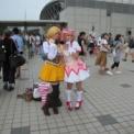 コミックマーケット82【2012年夏コミケ】その19