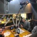 『【乃木坂46】これはwww 弓木奈於がラジオ生放送中に書き残したメモがヤバすぎるwwwwww』の画像