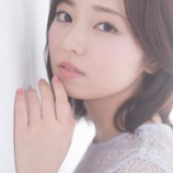 『【元欅坂46】今泉佑唯、コロナ回復後も体調不良続き 活動休止を発表・・・』の画像