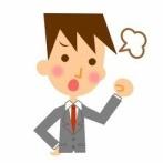 会社の休憩室でタバコを吸いながら窓の外に目をやると、見覚えある服を着た女性が男と腕を絡ませて歩いてる。俺「嫁が買った服とそっくりだな」→なんと…