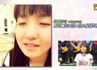 【バッチこーい】本田仁美の思い出&秘蔵写真がひどいwww