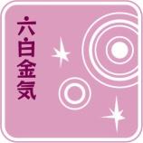 『富士山というパワースポット ー六白金気と八白土気の象徴ー』の画像