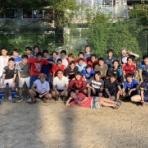 和敬塾西寮 west wakei blog 2019〜