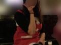 【画像】草彅剛さんの嫁、恵体だったwwwww