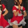 東京大学第67回駒場祭2016 その138(東京大学VOLCALOID研究会・東大DE踊ってみたLive!)