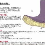 『地下足袋の破壊力』の画像