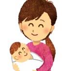 【悲報】女さん「かわいい赤ちゃん!抱っこさせてください!」→結果・・・・・