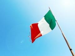サッカーイタリア代表で三番目に思い付く選手一致する