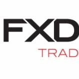 『ブランド力が絶大で、日本人向けサービスをいち早く始めた「FXDD」について徹底解説!』の画像