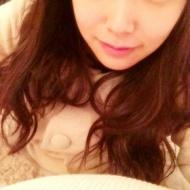 山本彩の白間美瑠へのするどいツッコミが炸裂!!!!! アイドルファンマスター