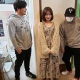 『【乃木坂46】エッッッ!!!小さく見える不思議・・・』の画像