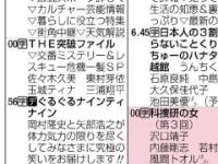 【日向坂46】突破ファイルで親子出演きたあああああ!!!!!!