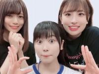 【日向坂46】井口いいいいいいい戻ってきてくれええええええ!!!!!!!!!!!
