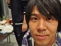 ロッチ・コカドが岸明日香とお泊りデート報道wwwwwwwwwww