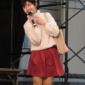 東京大学第68回駒場祭2017 その325(ミス&ミスター東大コンテスト2017の18/谷山響)