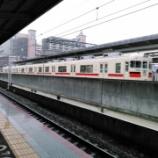 『JR神戸線 朝ラッシュ時快速に乗車してきました!(その1 明石・三ノ宮間)』の画像