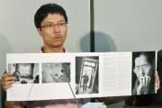 「従軍慰安婦の写真展で、協力拒否され損害受けた」…韓国人カメラマンがニコンを提訴