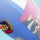 『アイカツスターズ!第83話「リリィと王子様」 感想フェイズでござるッ!』の画像