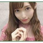 NGT山口が有料会員向けメールに意味深メッセージ !「秋元さん、ドラマの犯人誰ですか?」