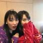 【このあと17時より放送開始!!】れに&夏菜子出演『週末もも...